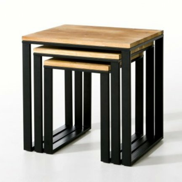 table-gigogne-contemporaine-solution-gain-de-place
