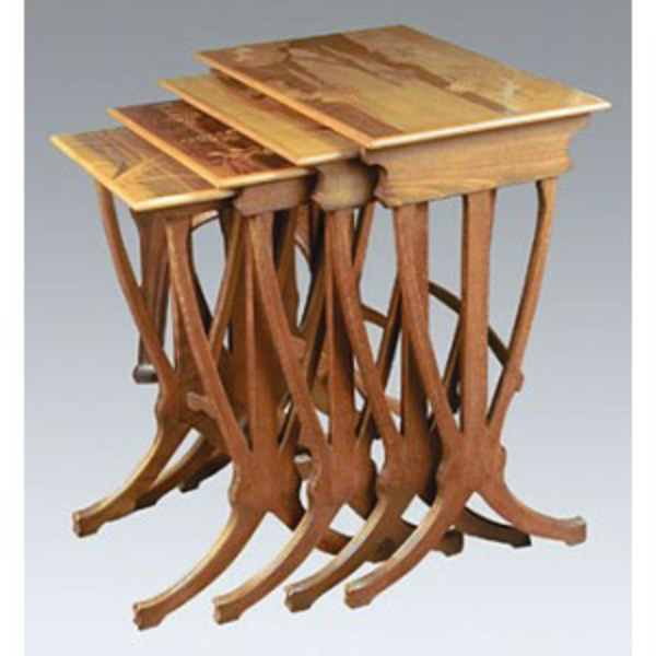 table-gigogne-deco