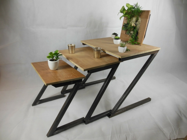 table-gigogne-design-dodo