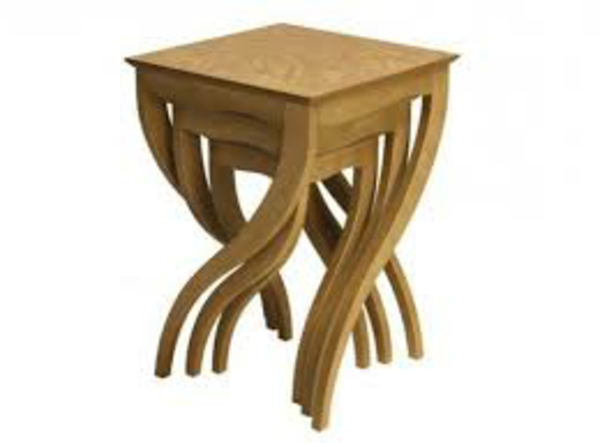 table-gigogne-pieds-incurves