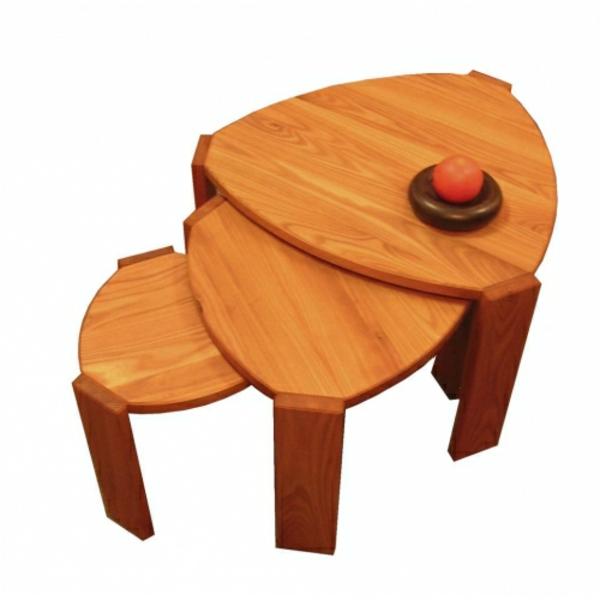 table-gigogne-trois