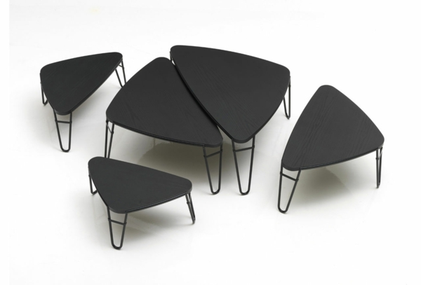 tables-gigognes-par-charlotte-perriand
