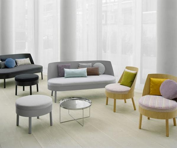 tabouret-japonais-des-tabourets-et-des-chaises-de-style-minimaliste