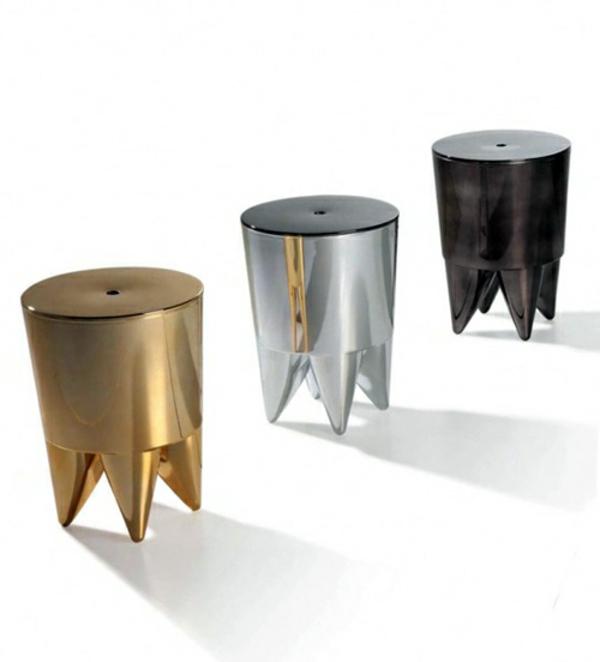 tabouret-starck-design-intéressant