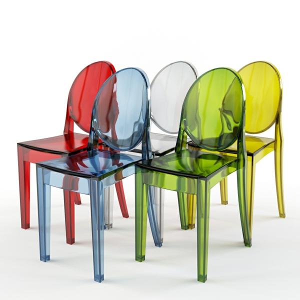 tabouret-starck-petites-chaises