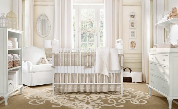 tapis-chambre-bebe-beige-neutral