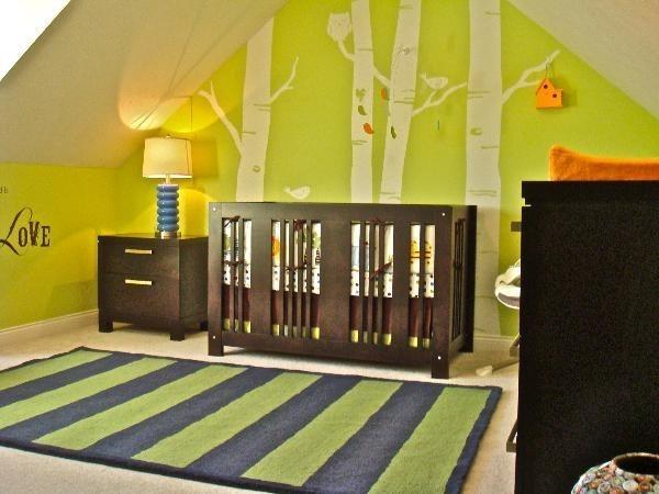 tapis-chambre-bebe-garcon