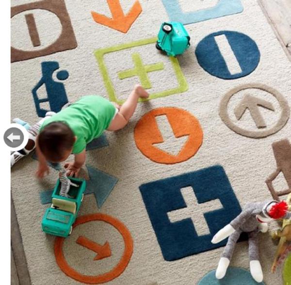 tapis-chambre-bebe-jeux