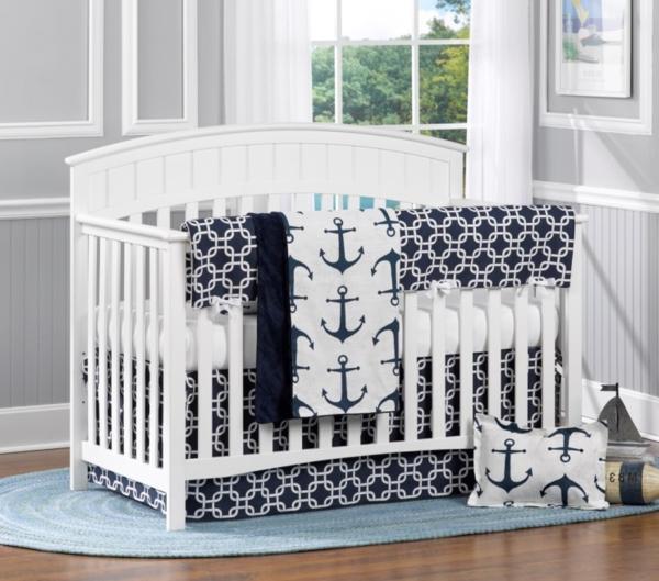 Quel tapis pour chambre bebe avec des id es - Tapis chambre bebe ...