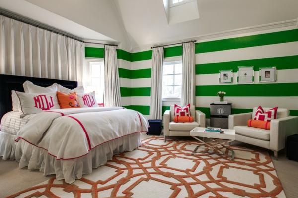 tapis de chambre ado tapis photo ambiance tapis chambre ado laine et aspect laine with tapis de. Black Bedroom Furniture Sets. Home Design Ideas