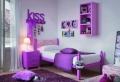 Le tapis de chambre ado – style et joyeusité