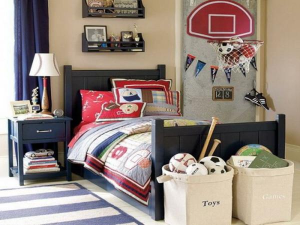 tapis-de-chambre-ado-dans-une-chambre-à-coucher