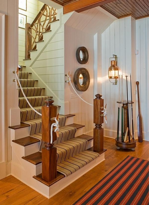tapis-d'escalier-