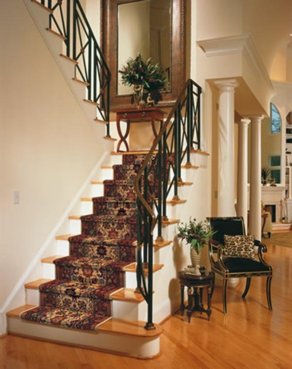 tapis-d'escalier-en-beige