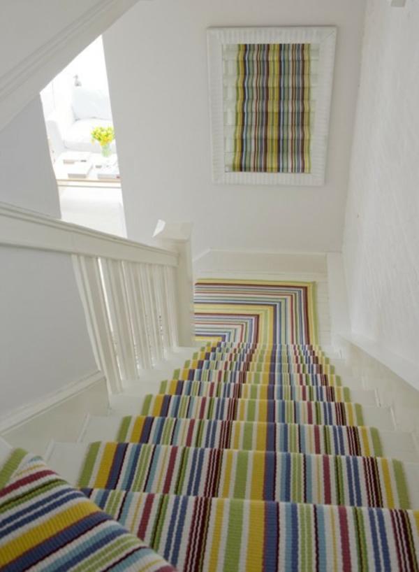 tapis-d'escalier-frais