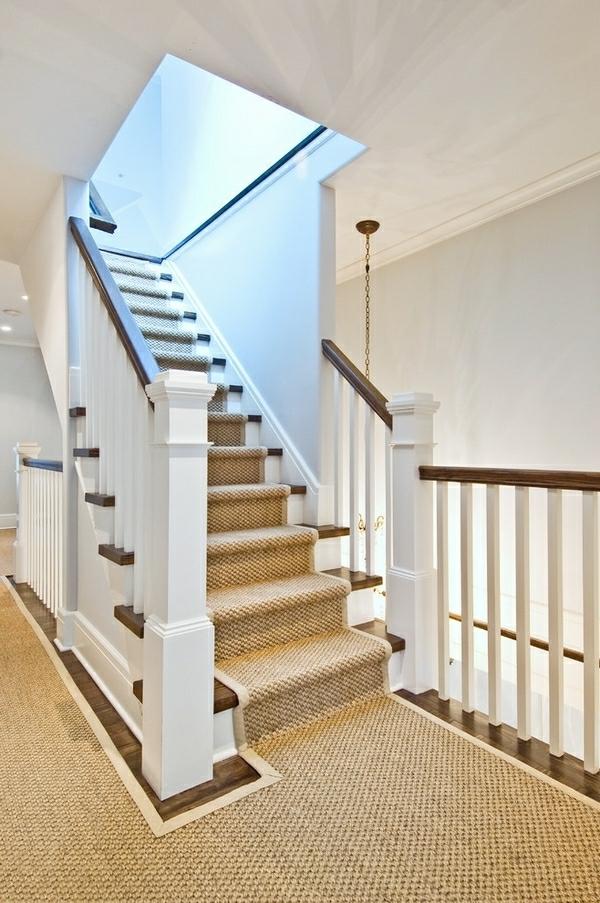 tapis-d'escalier