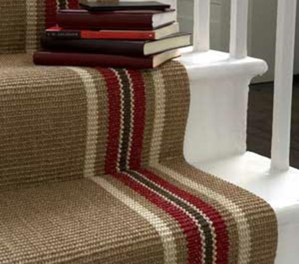 tapis-d'escalierclassique