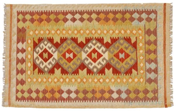 tapis-kilim-afganisata