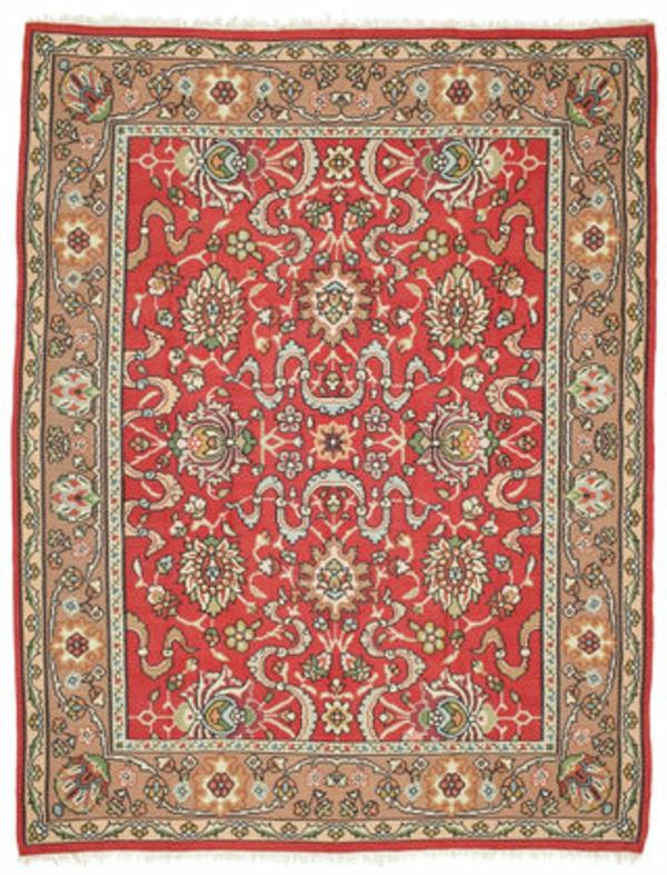 tapis-kilim-bulgare