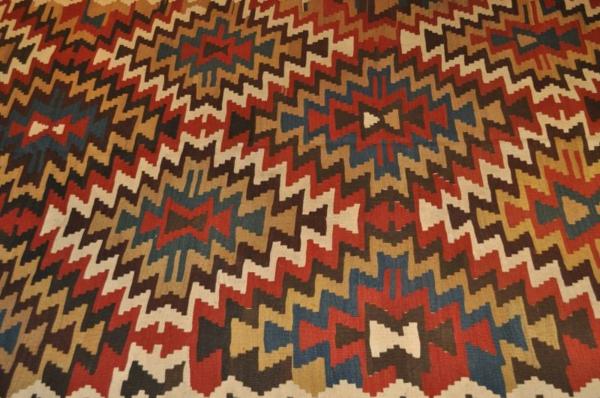 tapis-kilim-d'orient