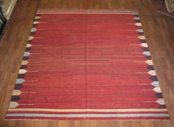 tapis-kilim-laine-ancien