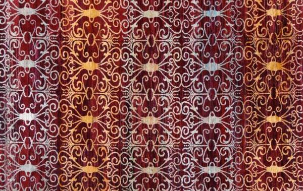tapis-kilim-laine-turcs-recent