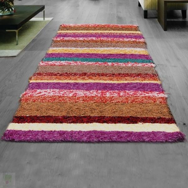 tapis-kilim-multicolores