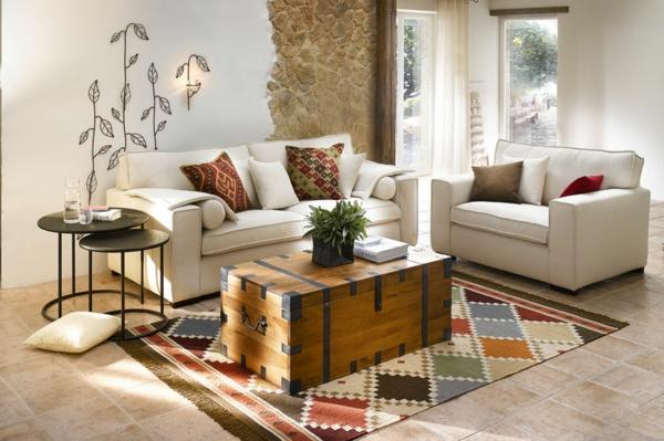 tapis-kilim-patchwork-recent-interieur