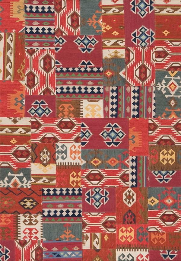 tapis-kilim-patchwork
