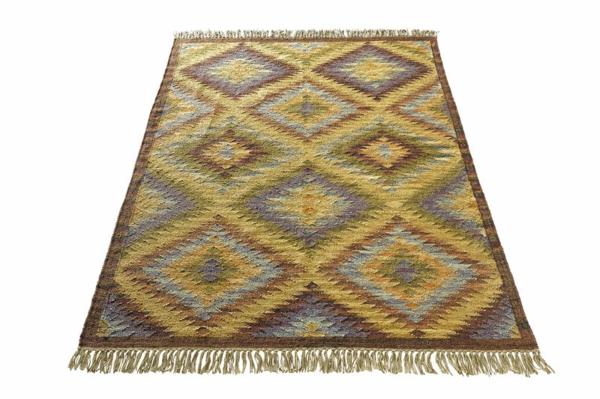 tapis-kilim-tons-naturels
