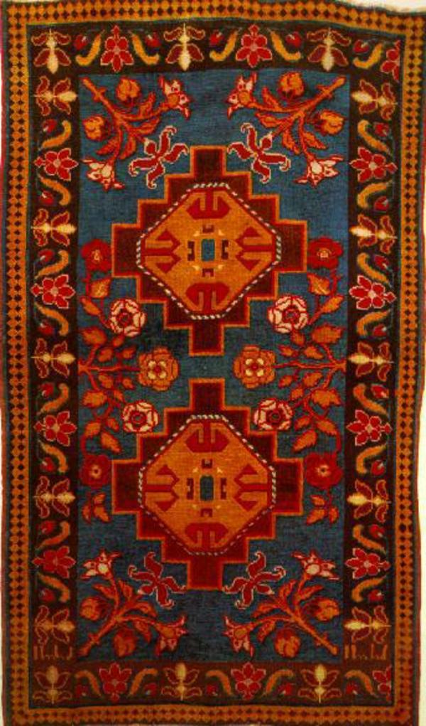 tapis-kilim-turc-grand