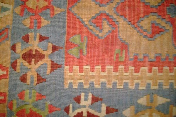 tapis-ouarzazate-marocain-recent