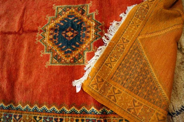 tapis-ouarzazate-marocain
