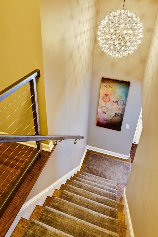 tapis-vintage-pour-vos-escalier