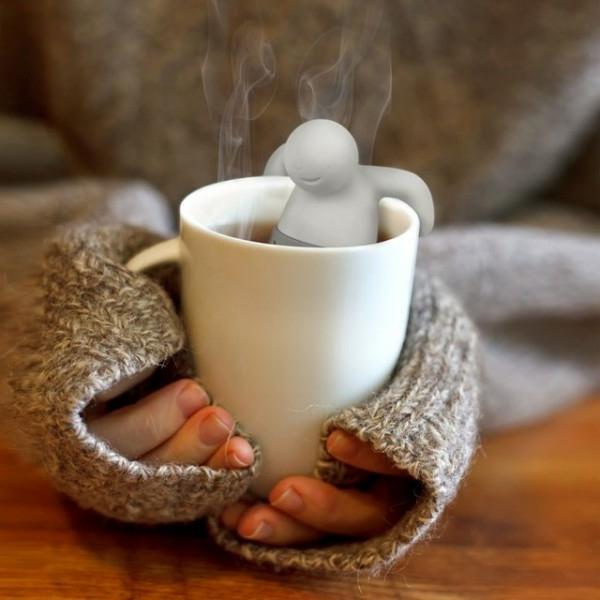 tasse-de-thé-pour-lafête-de-mère