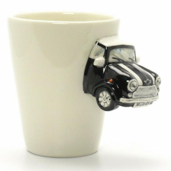 tasse-personnalisée-noir-voiture