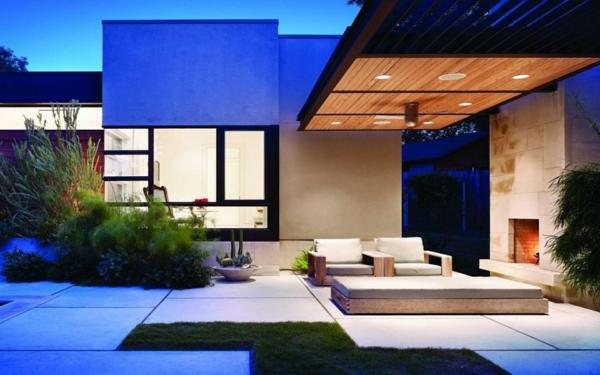 terrasse-ultra-moderne
