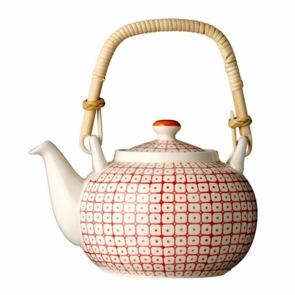 thé-décoration-scandinave