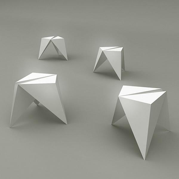trois-pied-tabouret
