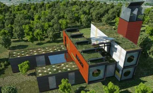 une-maison-architecture-bioclimatique