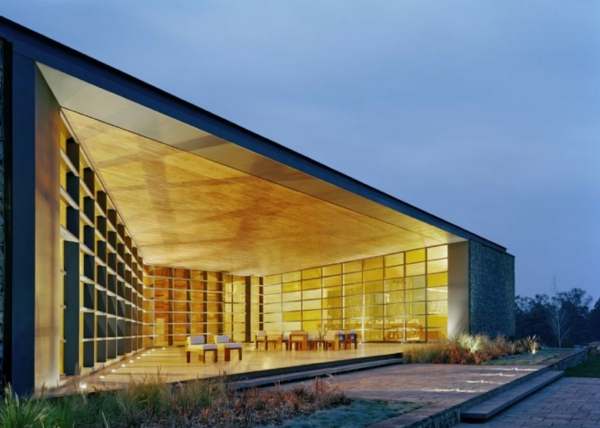 unique-architecture-pour-terrasse-contemporain