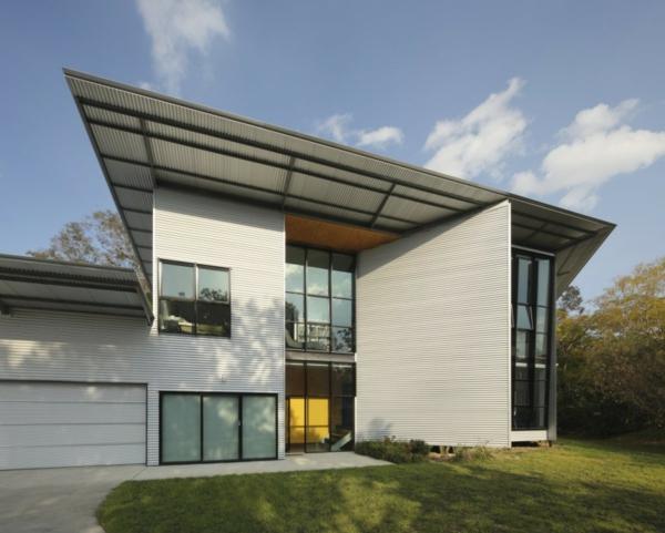 unique-bâtiment-à-énergie-positive