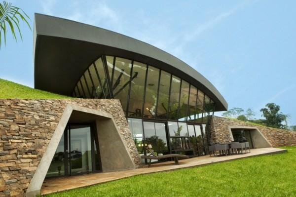 unique-décor-architecture-bioclimatique