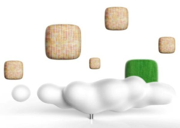 unique-design-du-canapé