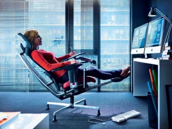 unique-design-fauteuil-de-bureau-ergonomique