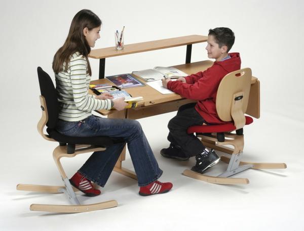 unique-design-pou-fauteuil-de-bureau-ergonomique