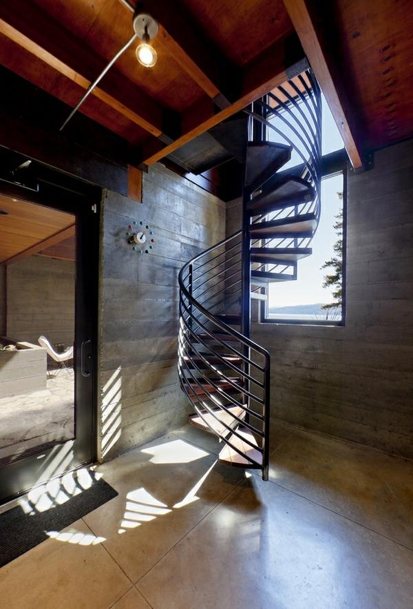 unique-escalier-design-du-bois
