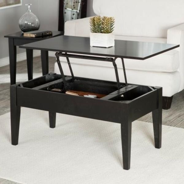 unique-hautte-table-relevable-du-salon