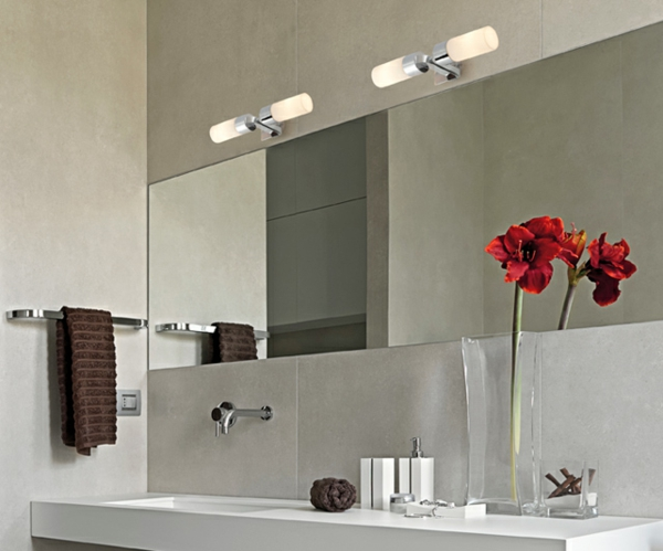 unique-lampes-pour-la-salle-de-bain