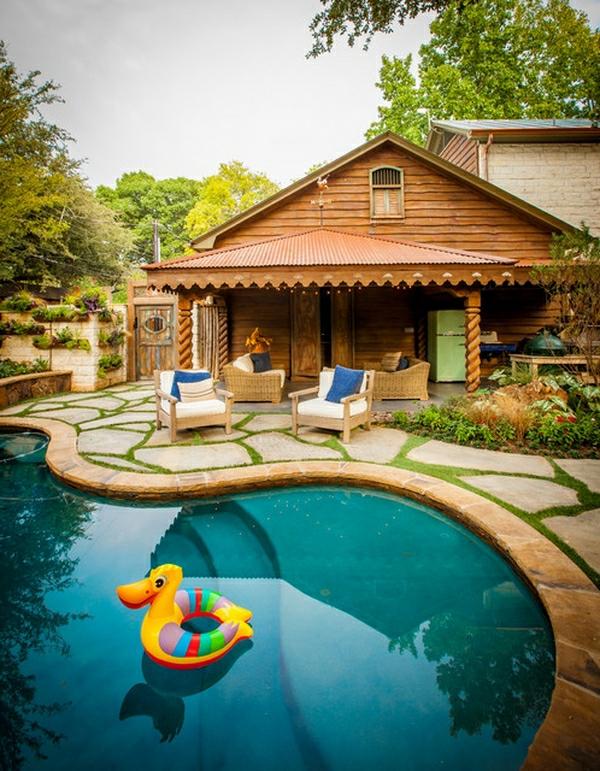 unique-piscine-creusée-